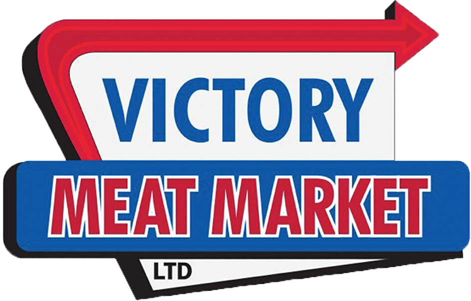 Victory Meat Market Ltd.